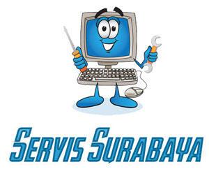 Servis/Instal Komputer,Laptop,Notebook Ganti LCD,Keyboard,Harddisk,RAM, Bergaransi!!!
