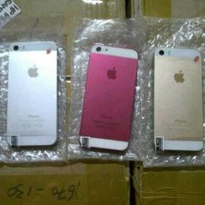 Samsung S4, Note 2, Iphone5s, Iphone 5c SUPERCOPY NEW