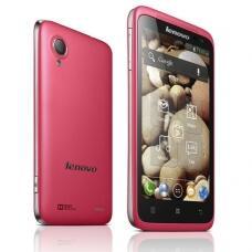 Jual LENOVO IDEAPHONE S720 Resmi...