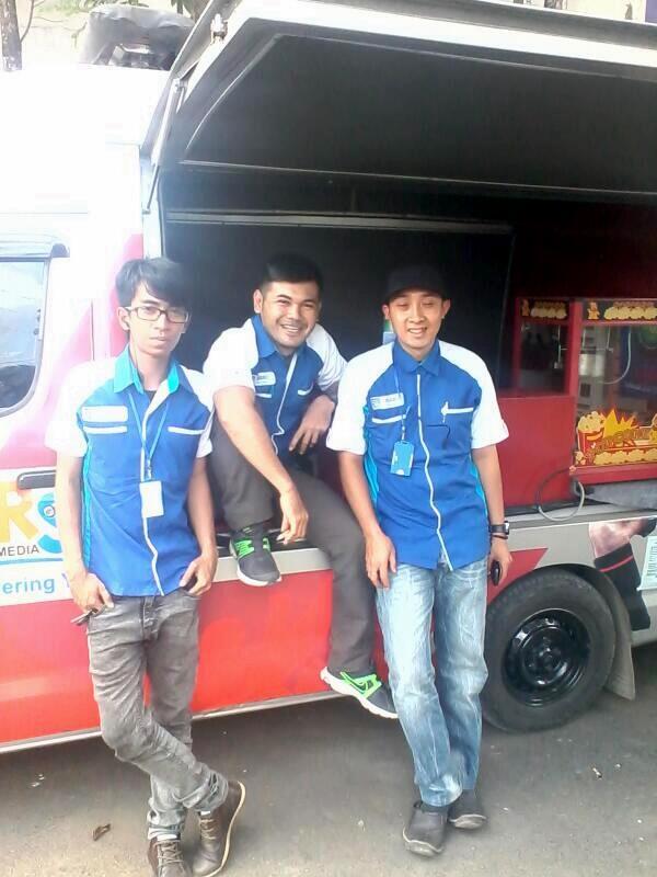 FASTNET dari FIRST MEDIA Internetnya Bandung Juara !!!!