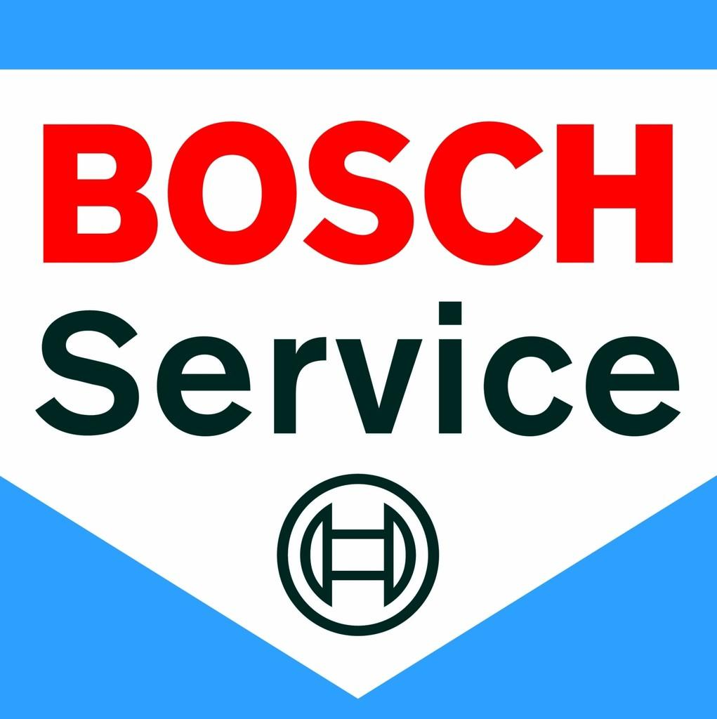 Service Mobil Diesel Bandung, Cepat dan Terpercaya