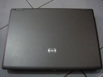 LAPTOP DESIGN HP 6535b AMD® DualCore RAM 2GB HD 120GB