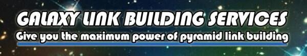★★ GALAXY SEO BOOSTER ★★ 17 EFFECTIVE LINK BUILDING EPISODES ★★ SOCIAL SIGNAL