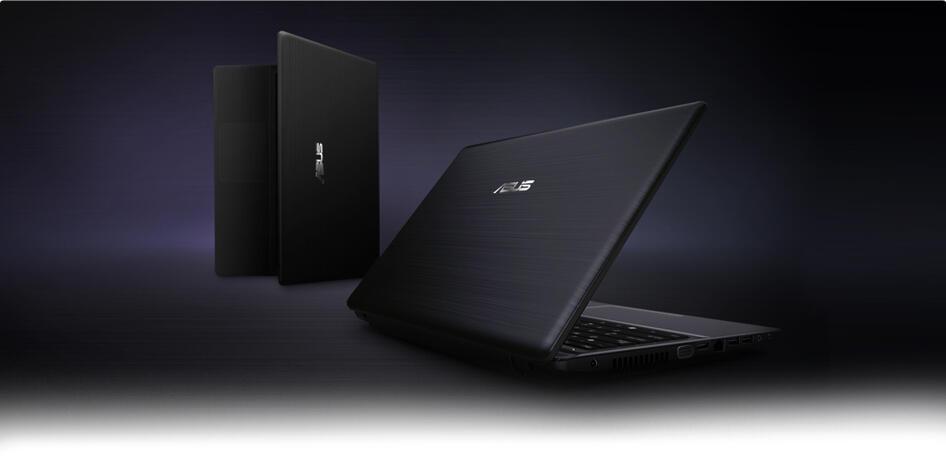 Jual Laptop ASUS X45U-VX058D Fullset,Mulus, Masih garansi Bandung