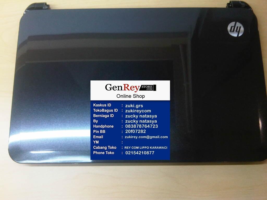 HP PAVILION 14 DO1OAU AMD E1 2100