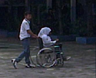 Proses Hukum Yang Tak Berjalan di Kasus Tabrak Lari Dengan Sengaja oleh Anak Pejabat