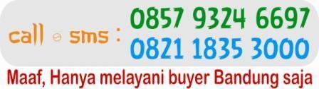 ACER ASPIRE 4741 Core i3 Murah aja (Bandung)