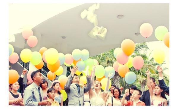 Photo wedding , preweeding , company profile jogjaa