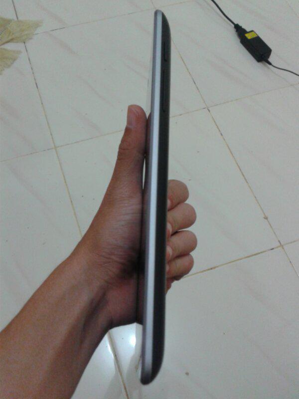 tablet asus nexus 7 2012 32gb wifi only kitkat