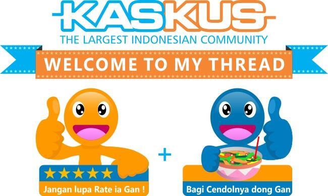 Nilai 'Korupsi' Indonesia lebih baik daripada 'Attitude', analisis Matematika