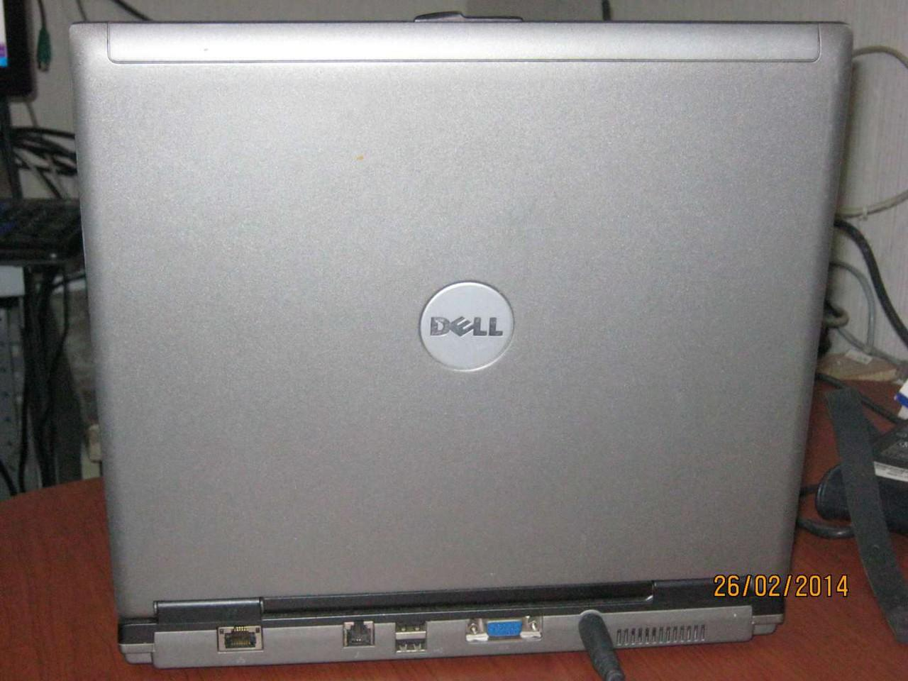 laptop dell harga 1 jutaan murah