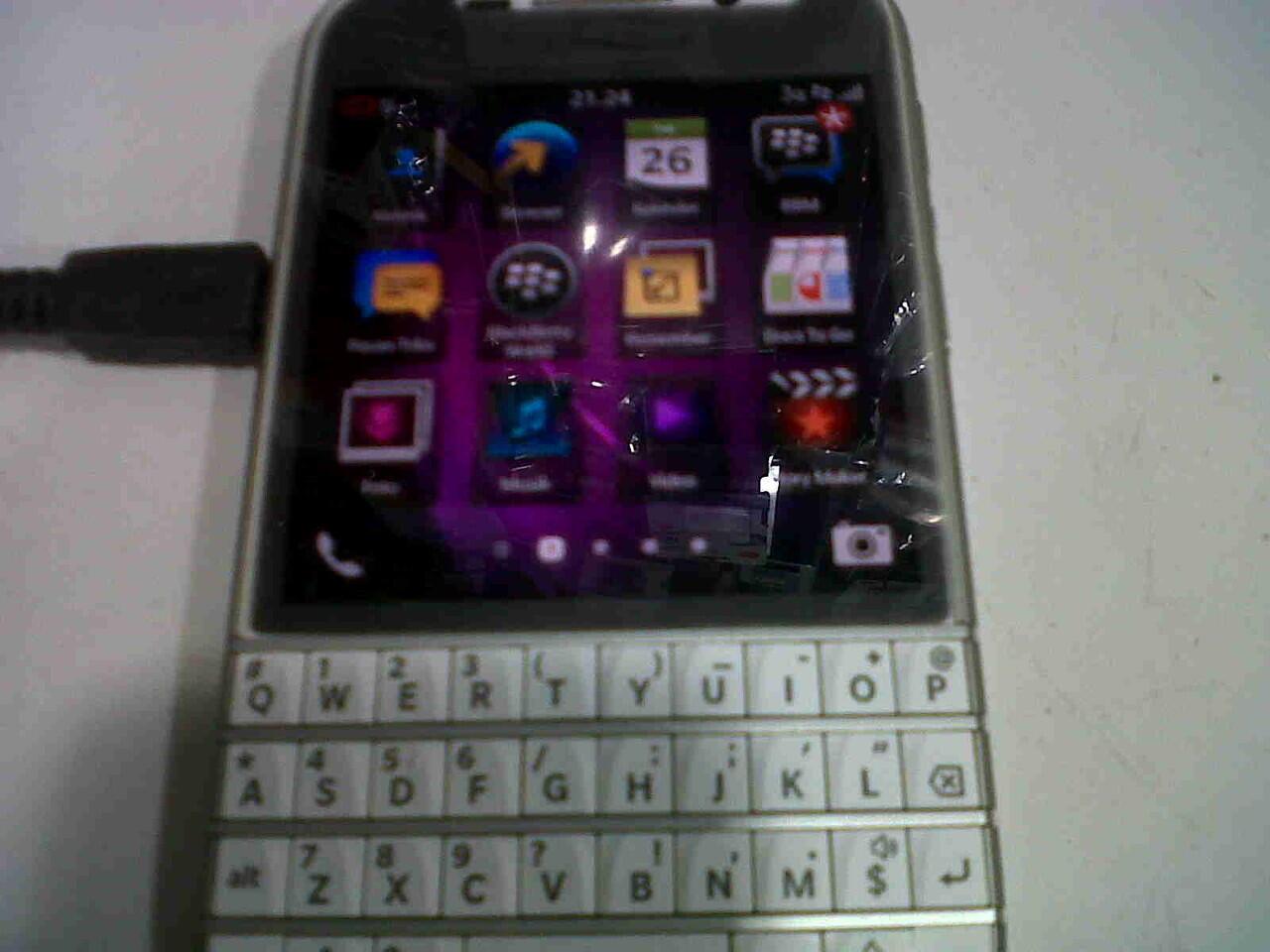 Blackberry Q10,Q 5,9220