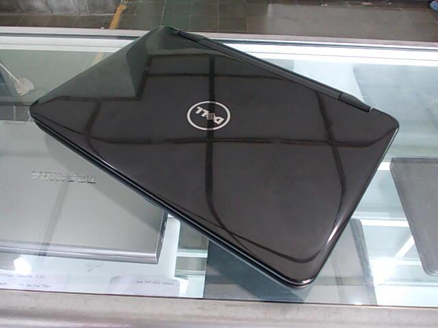 Laptop DELL Core i3 Sandy-Bridge Spek Tinggi ... @ YOGYA