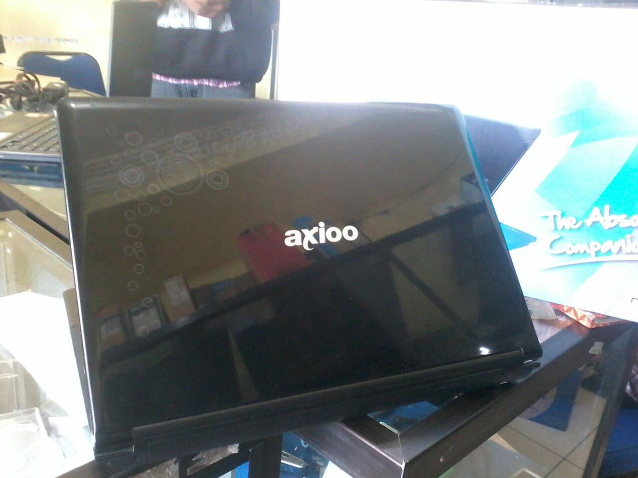 Axioo Neon RNW murah disolo