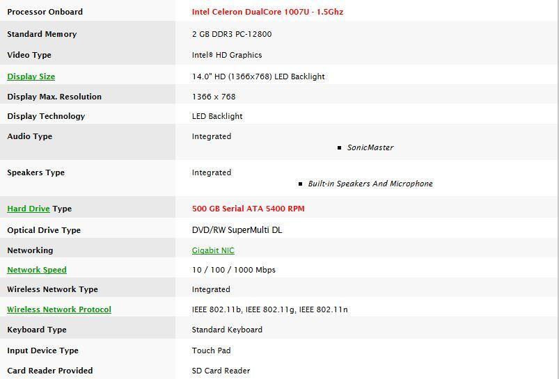 jual new poins ASUS X451CA-VX037D, Black