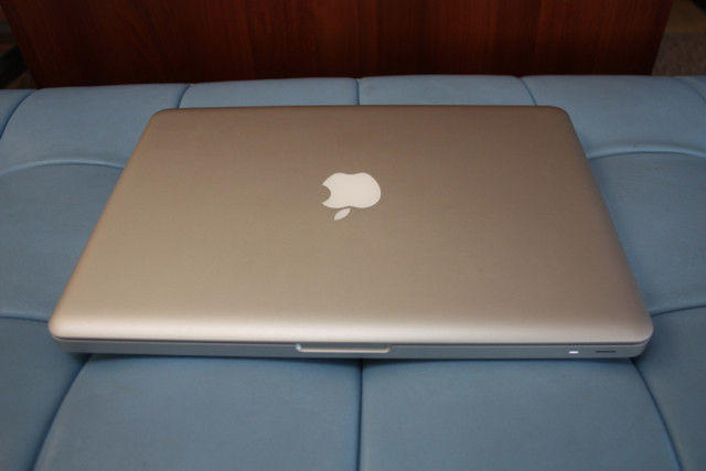 macbook pro md 102 second
