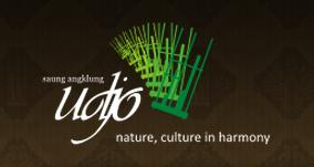 [INVITATION] Gathering Nasional Entrepreneur Club 2014 With Jaya Setiabudi & Kaskus
