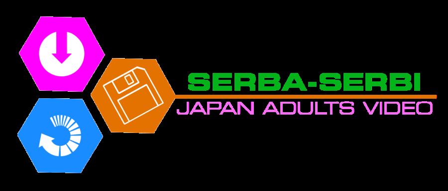 Serba - Serbi J.A.V - 2nd Season [Part 1]