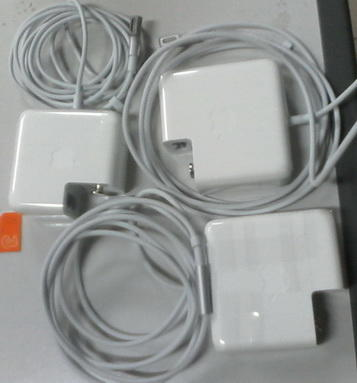 Charger Laptop-Adaptor HP Compaq-Asus-Macbook-Toshiba-Acer-Dell-Lenovo IBM-Sony