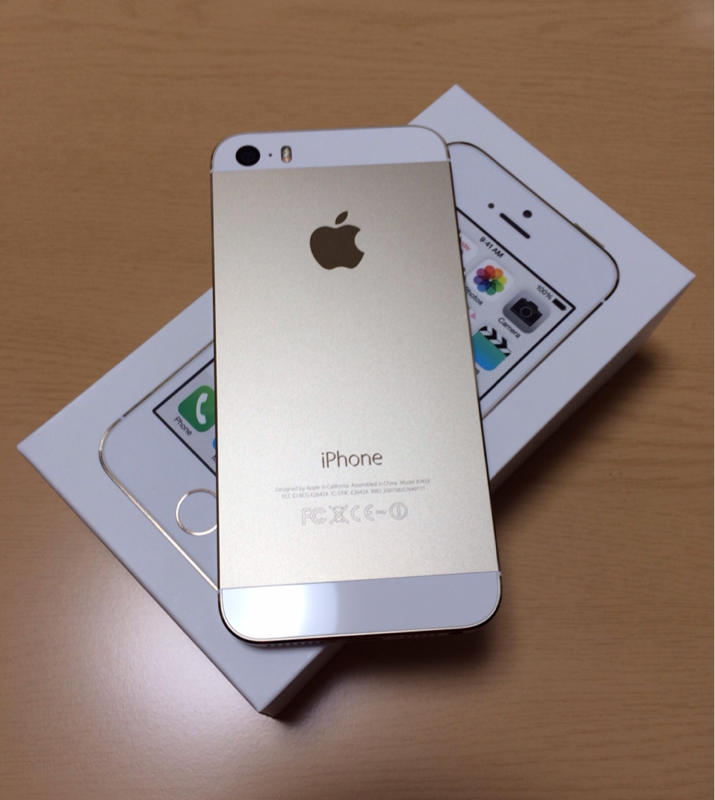 Terjual new jual iphone 5s4s samsung galaxy s4s3 dllbaru 100 new jual iphone 5s4s samsung galaxy s4s3 dllbaru 100 reheart Gallery