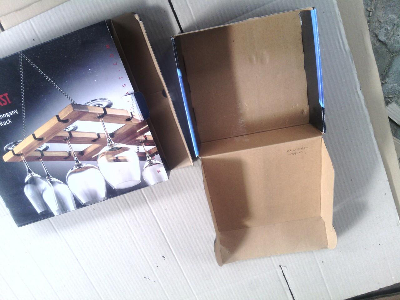 KartonBox, Karton Box Yogya, Kartonbox, Karton Yogya, Karton Box Yogyakarta, Karton B