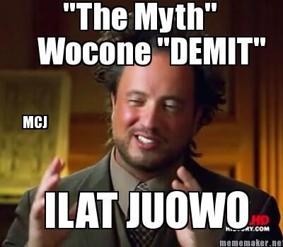 Bahasa Jawa Mirip Tipis Sama Bahasa Asing (Luar)