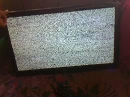 SERVICE TV LCD LED PANGGILAN JAKARTA