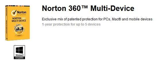 (Termurah KIS 3 user only 100rb) All Norton & Kaspersky - 100 % original