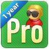 Camfrog Pro Dan VG