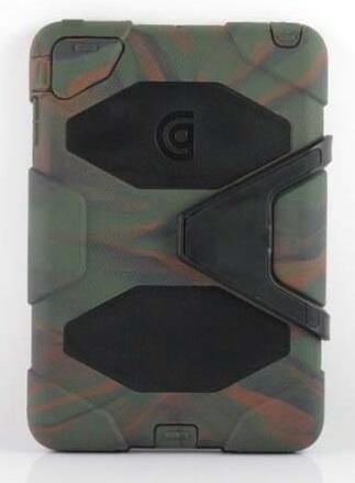 Cover/Sarung Apple iPad 2\3\4 Air Case Galaxy Tab2,3 7,10,8,9.7,7-Note.Moshi,Capdase