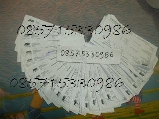 Powerbank Boneka 3600 mAh