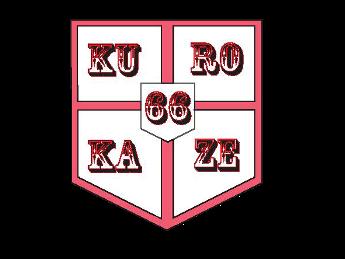 Kurokaze66 O'L Shop : Kaos Shingeki no Kyojin Chibi & Legion Emblem. Tanpa Kuota !!