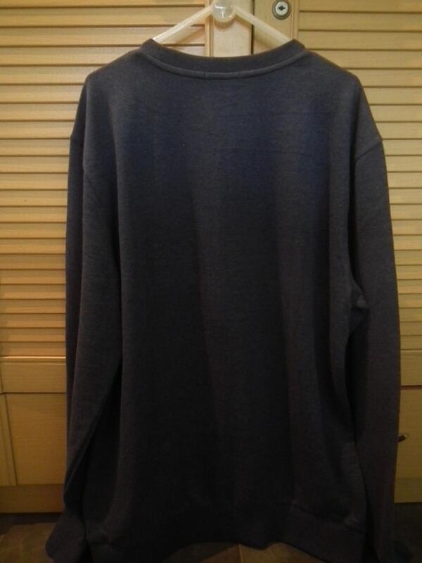Sweater FRJ Jeans (Semarang)