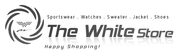 ♠ The White Store™ Sweater Club/Nation ♠