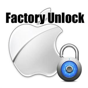 jasa unlock iphone