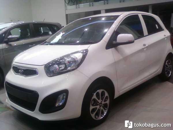 Rental Mobil Murah City Car Bogor