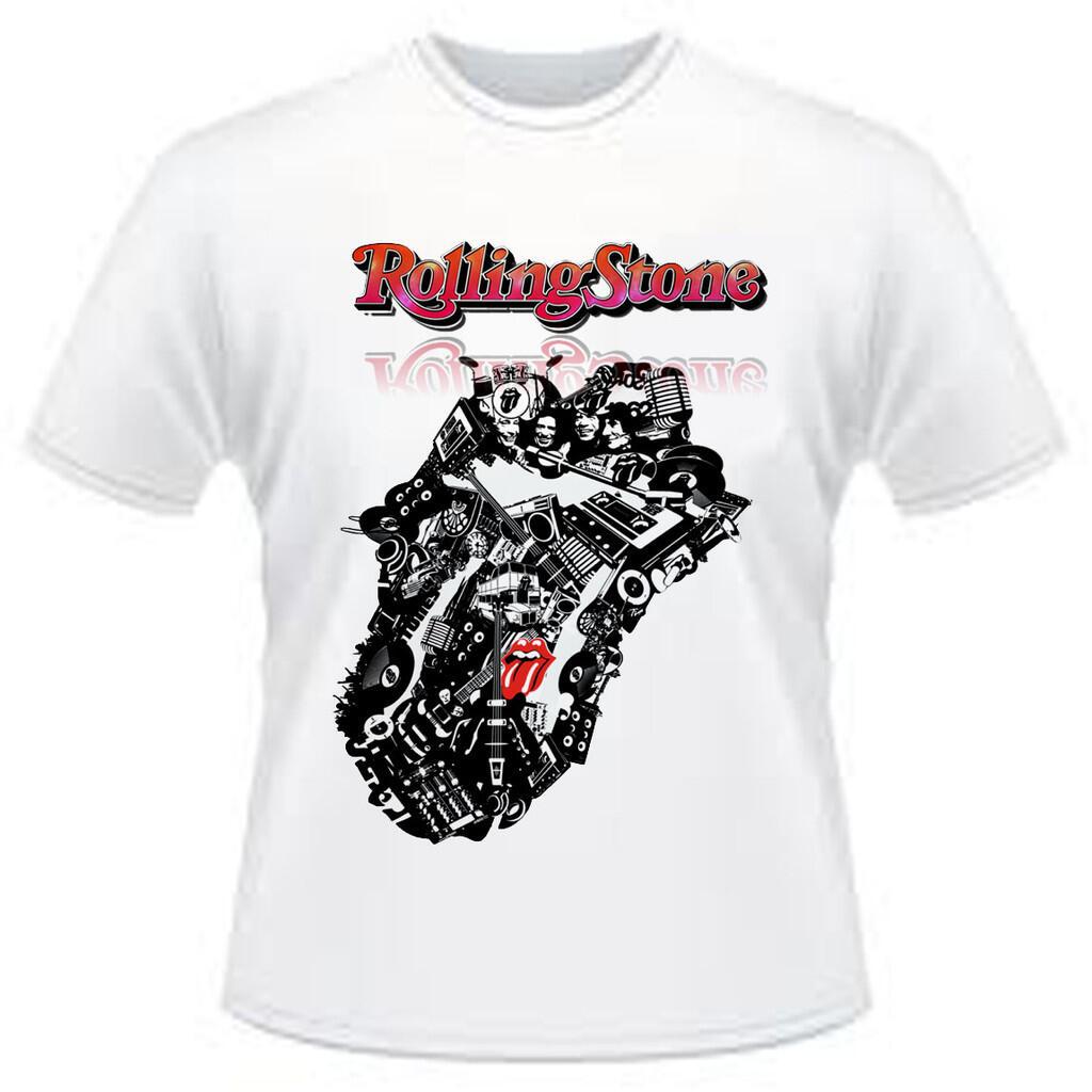 Royal Cash Rock N Roll