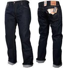 Celana chino dan jeans murah