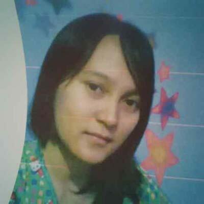 [Ada yang liat?] Gadis Asal Papua Ini Dilaporkan 5 Tahun Menghilang di Surabaya