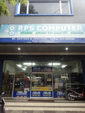 [RPSComp]*Cuci Gudang Coolingpad Murah Meriah harga dibawah 70ribu*