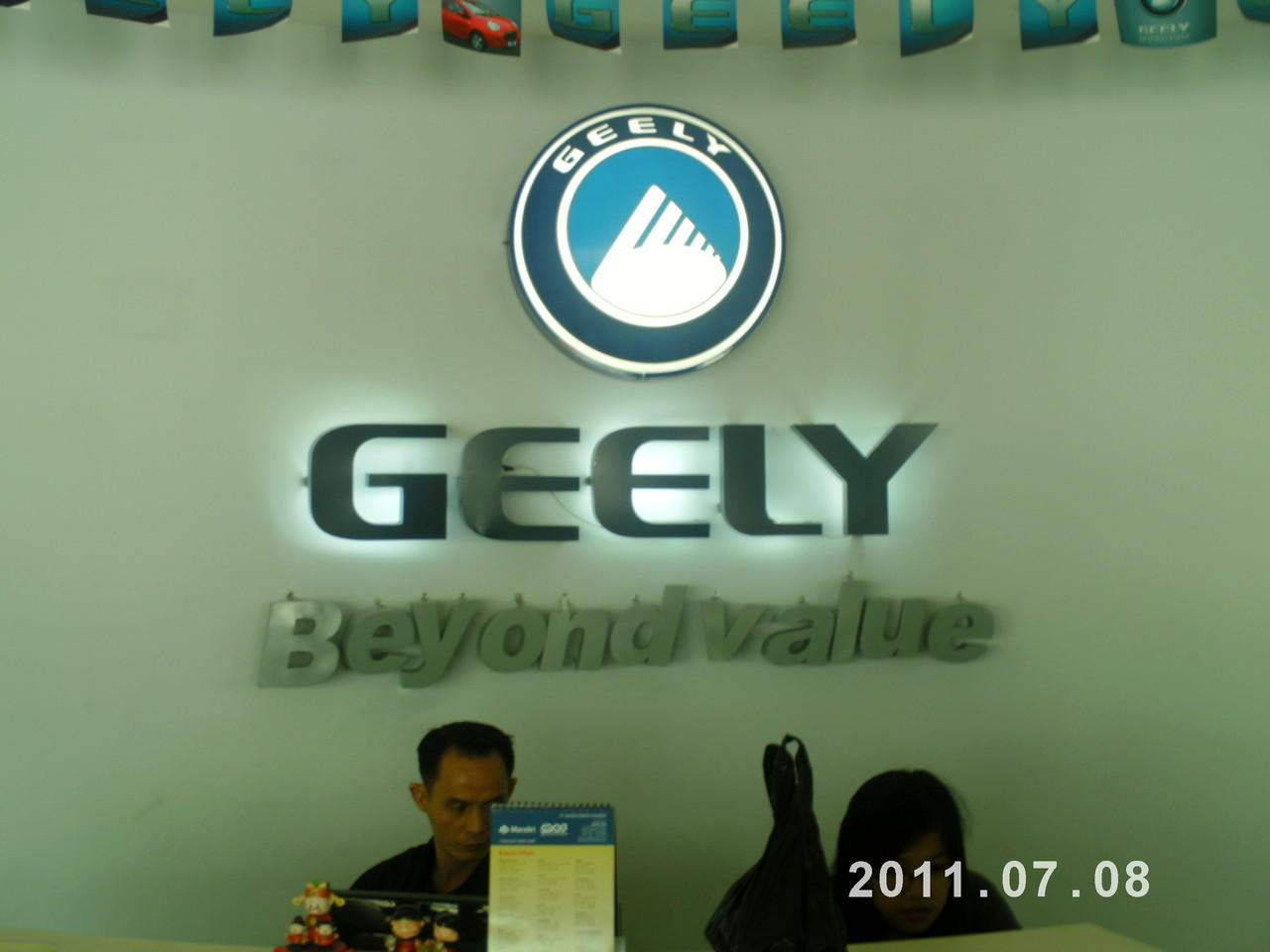 JASAPEMBUATANSIGNAGE,BILLBOARD,NEONBOX,NEON/PYLONSIGN,LETTER TIMBUL,PAJAK REKLAME By