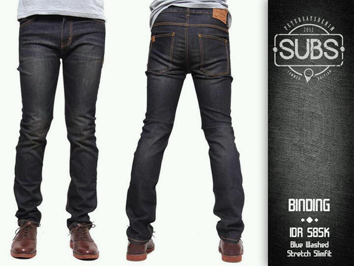 celana jeans All original stuff petersaysdenim peter says denim murahhhhh