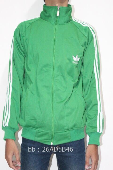 jaket adidas firebird
