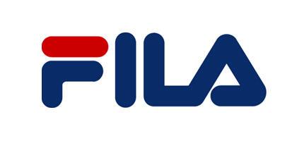 ★★★ FILA Tracktop 100th Anniversary Size M | 100% ORIGINAL ★★★