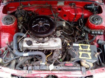 99 MOTOR - JUAL BELI MOBIL BEKAS - UPDATE TERUSSS GAN..