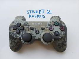 《**》》Stik PS2 PS3 Ori Sparepart (Analog, Pcb, Karet) 《《**》