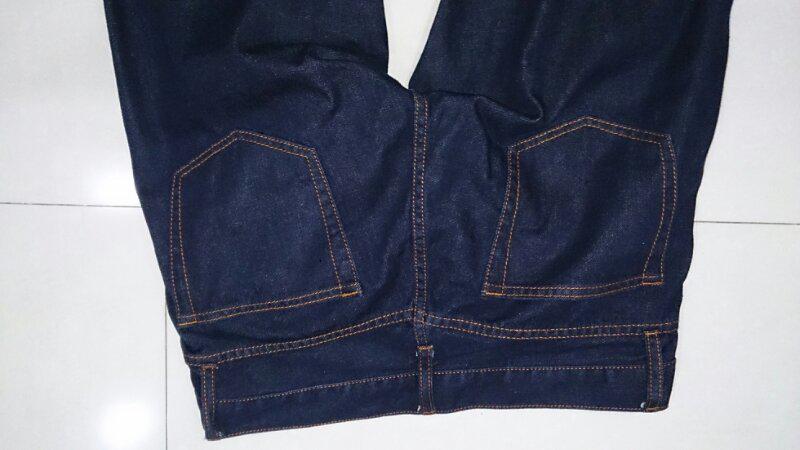 jual jeans uniqlo
