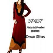 Maxi Diana 37437 X2F