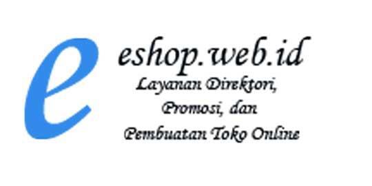 Direktori Toko Online Indonesia