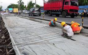 """Bikin Tol Trans Jawa ? Ini Dampak nya Bagi """"KITA"""" gan #RealBro"""
